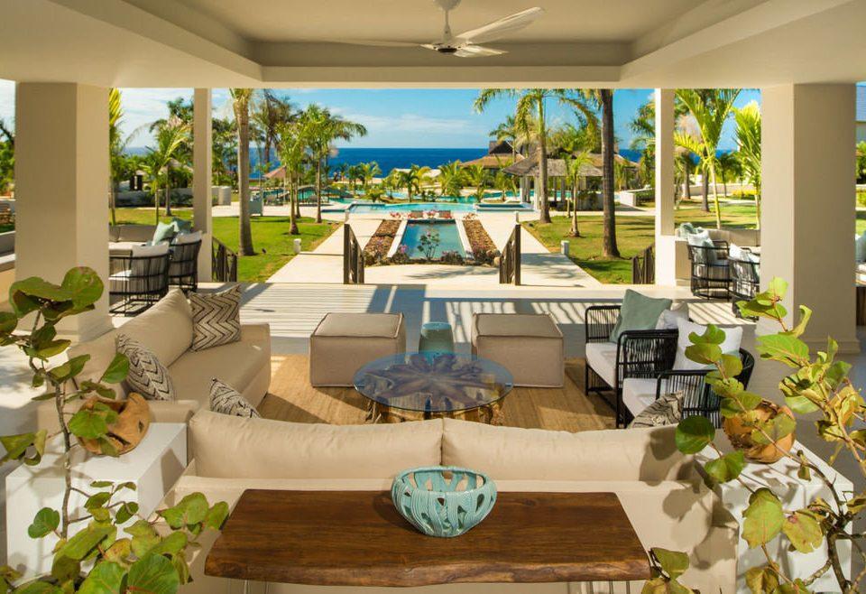 property Resort home mansion Villa condominium