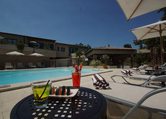 sky leisure property swimming pool condominium Resort Villa vehicle