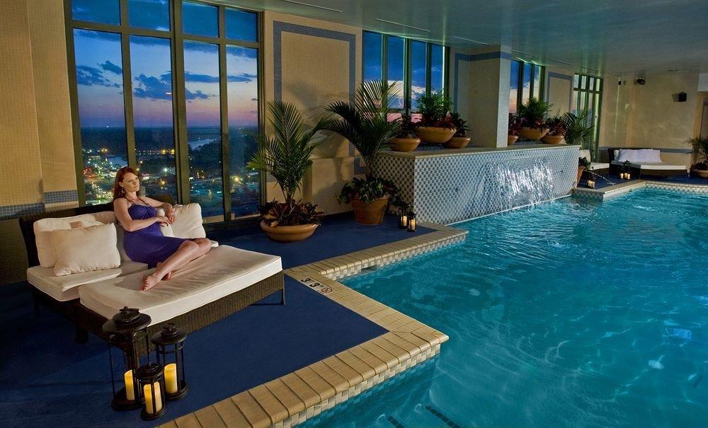swimming pool leisure property Resort condominium Villa mansion