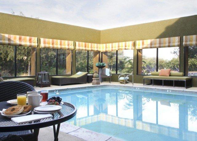 swimming pool property condominium leisure Resort leisure centre Villa