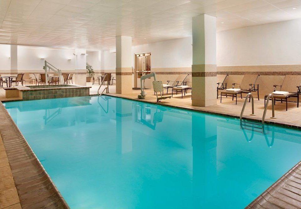swimming pool property leisure leisure centre Resort condominium Villa