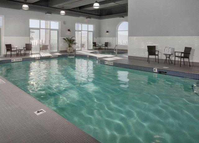 swimming pool property leisure condominium leisure centre reflecting pool Resort Villa mansion swimming