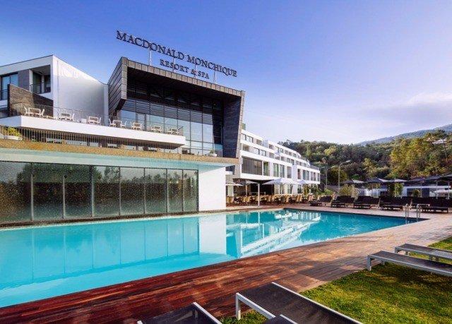 sky swimming pool property condominium leisure Resort leisure centre Villa plaza
