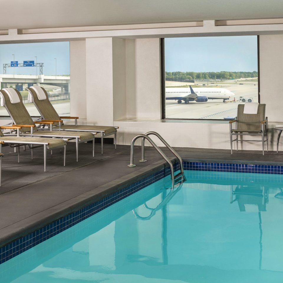 swimming pool property leisure leisure centre condominium Villa Resort