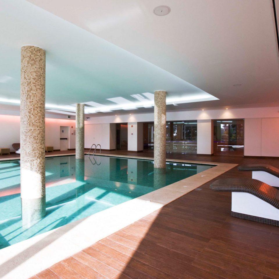 swimming pool property leisure centre Resort condominium Villa