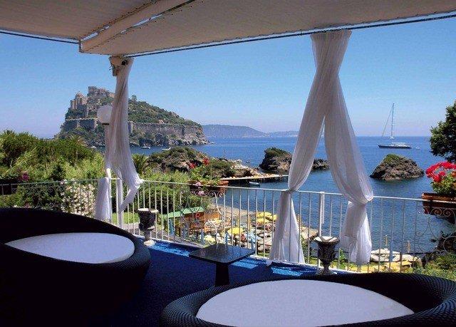 sky swimming pool property Villa Resort condominium overlooking mansion
