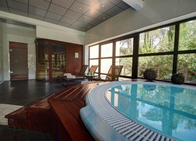 swimming pool property condominium Resort mansion Villa