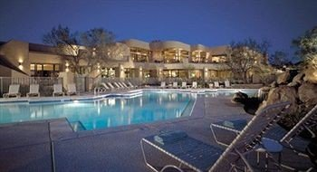 swimming pool property Resort condominium Villa mansion resort town marina