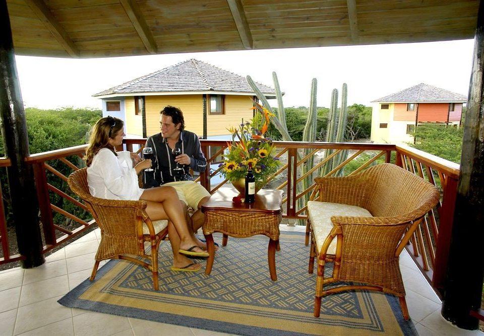 leisure property Resort restaurant home Villa cottage outdoor structure hacienda dining table
