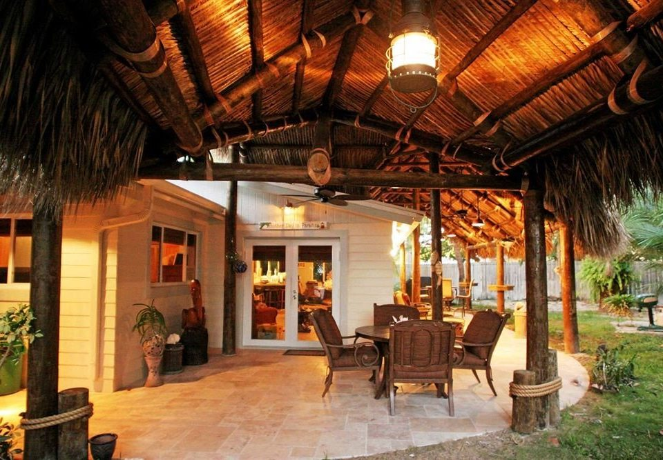 property Resort hacienda Villa home cottage farmhouse eco hotel restaurant mansion