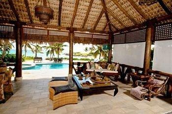 property Resort Villa cottage eco hotel hacienda
