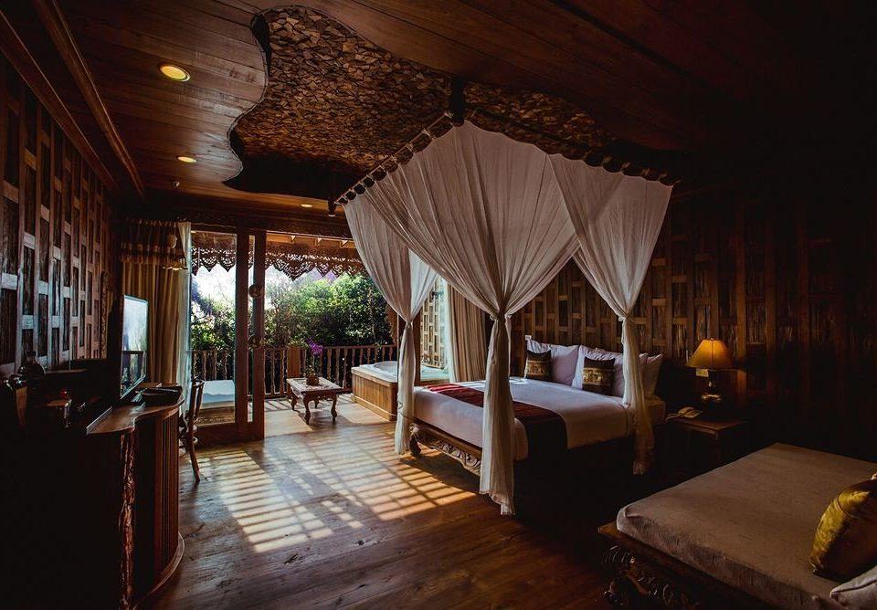 Resort Villa cottage restaurant eco hotel