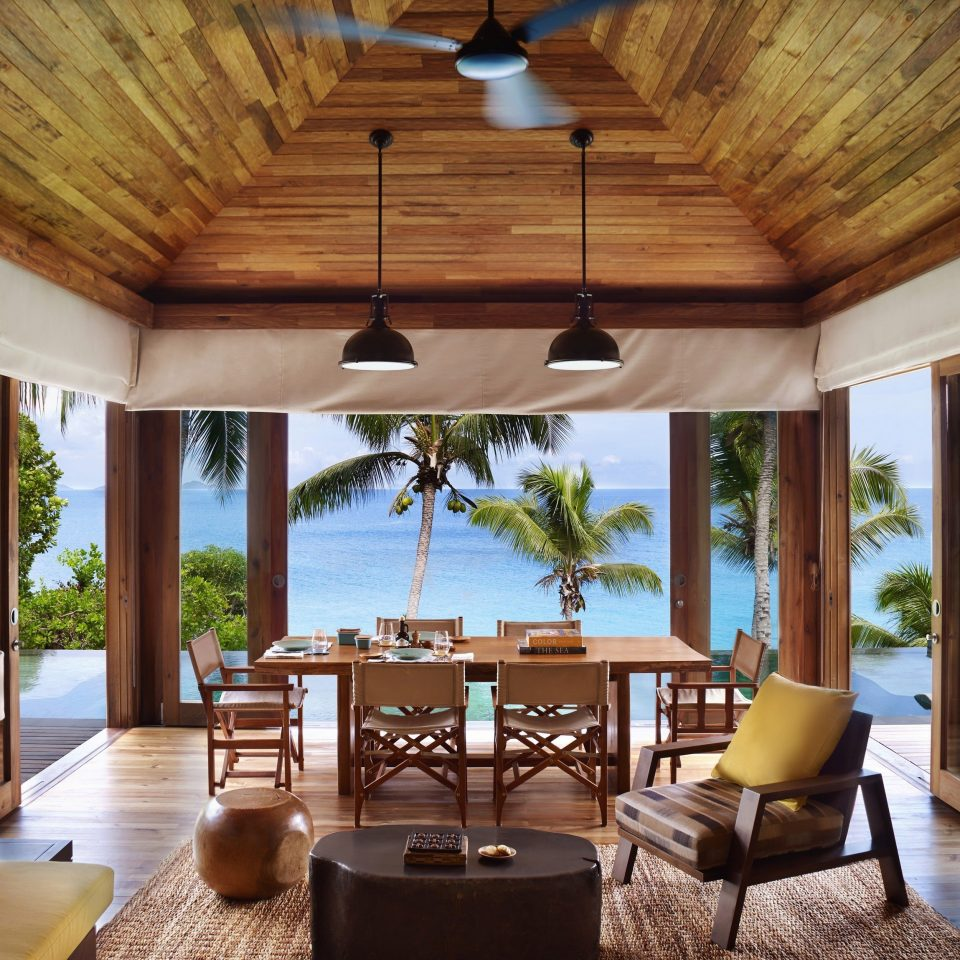 property Resort Villa living room home cottage farmhouse porch eco hotel mansion outdoor structure