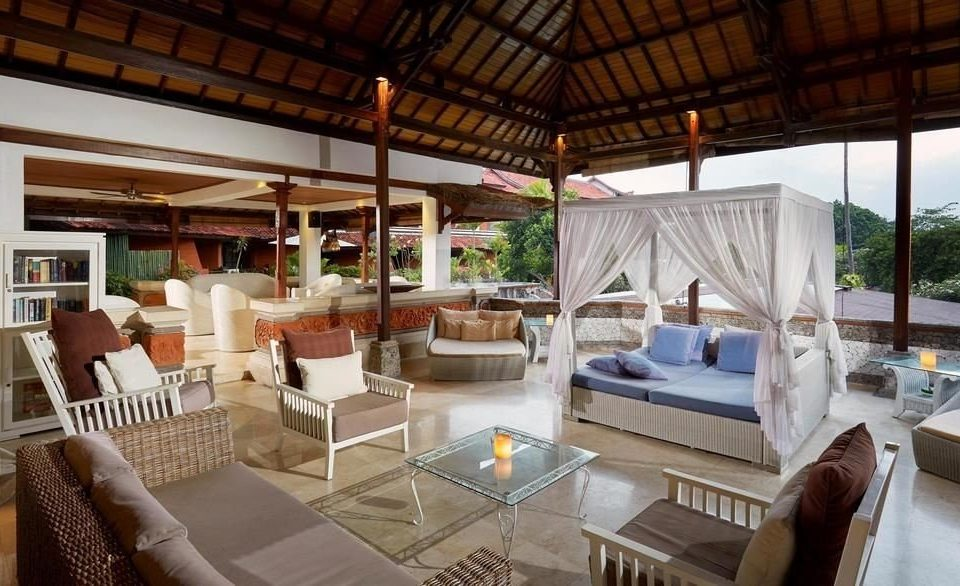 property Resort Villa living room cottage eco hotel mansion hacienda