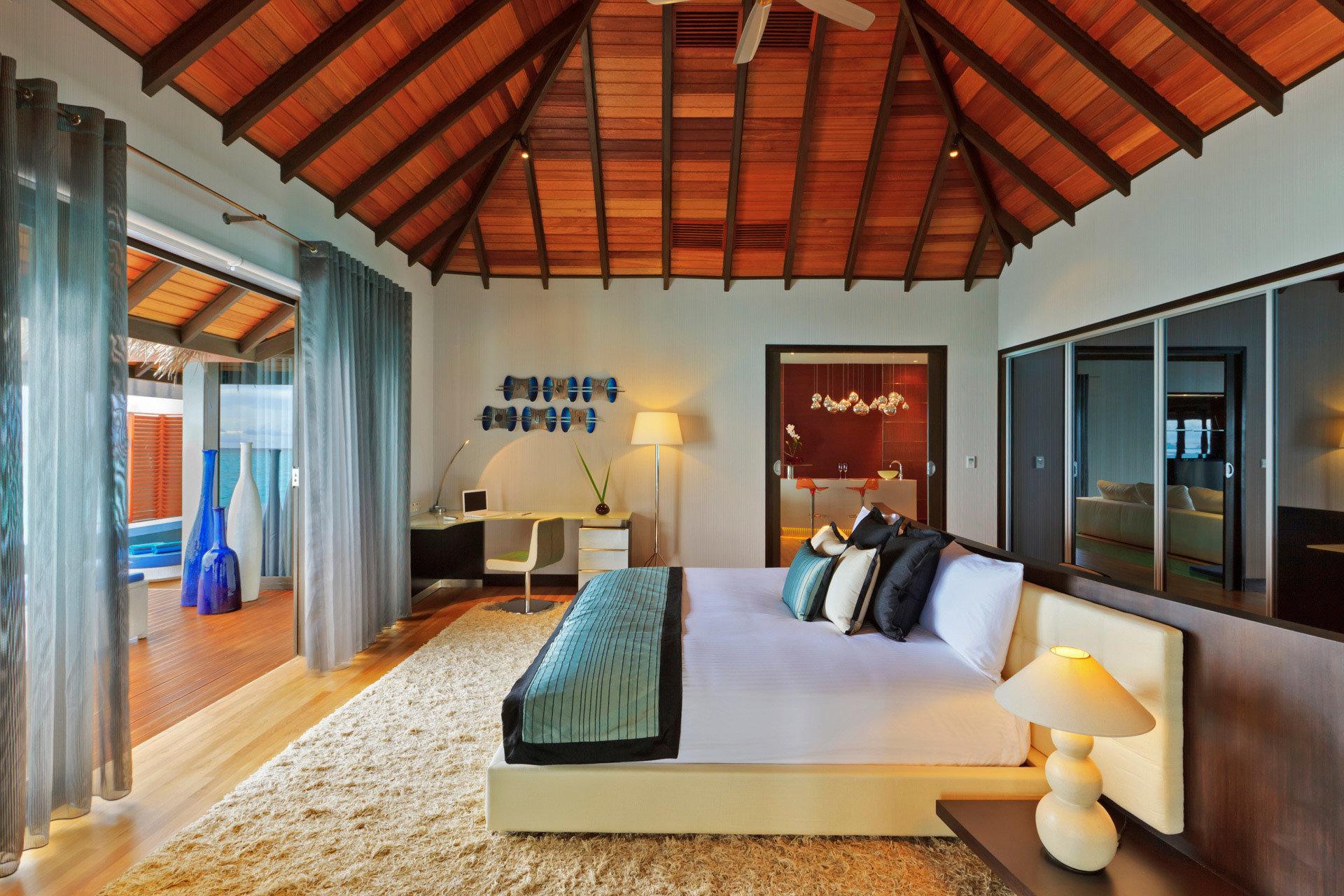 property living room home house Villa Resort cottage loft recreation room farmhouse