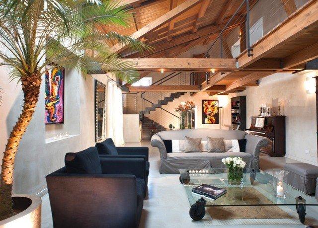 property living room home house Villa cottage Resort farmhouse