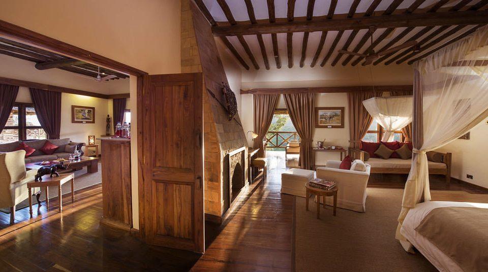 property cottage home Resort Villa farmhouse