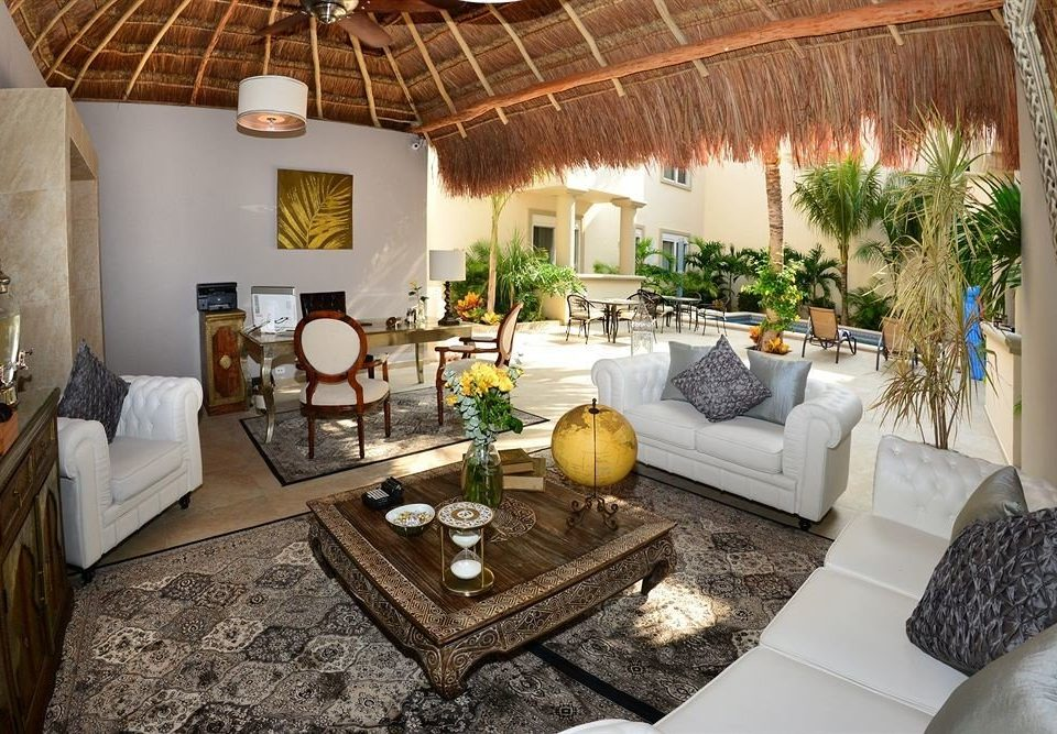 property living room home Villa cottage Resort farmhouse mansion