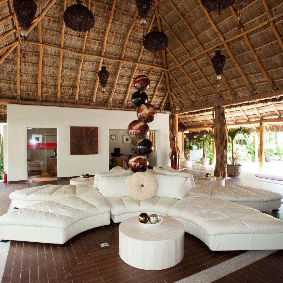 property Resort living room home mansion Villa farmhouse cottage