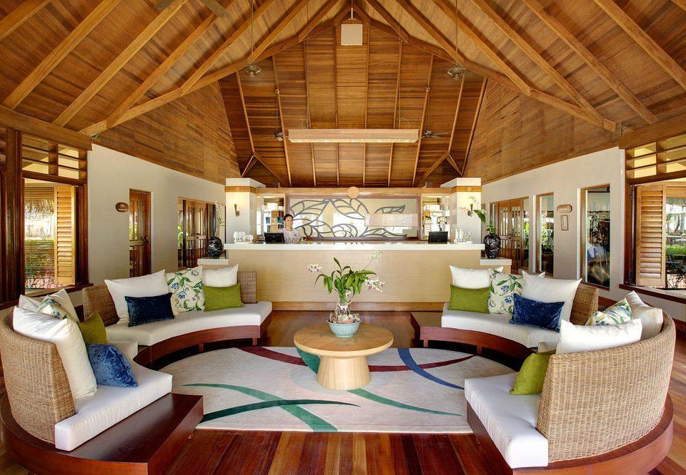 property living room Resort home mansion cottage Villa recreation room farmhouse