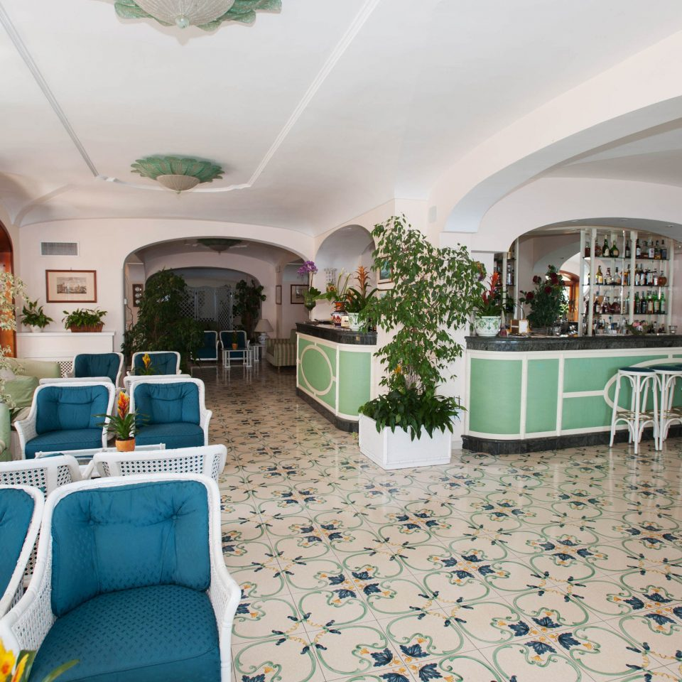 property green home Resort Villa mansion swimming pool living room restaurant cottage hacienda