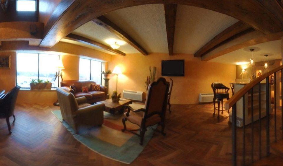 property Villa Resort hacienda home cottage living room mansion