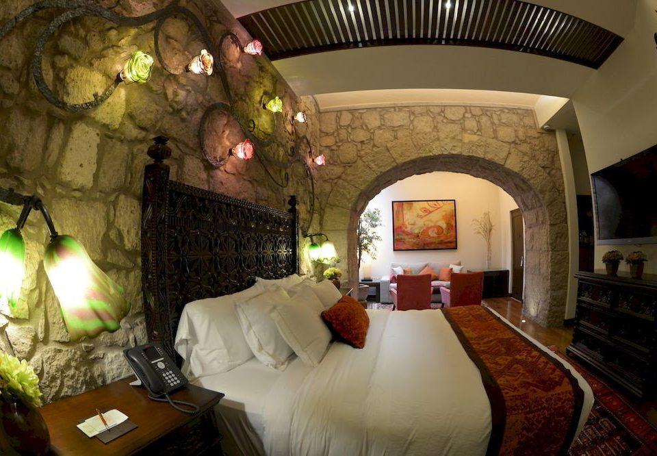 property mansion cottage Villa home living room Resort hacienda