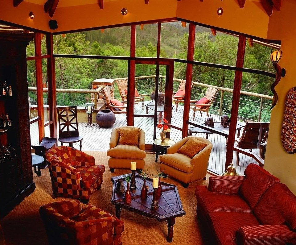 property living room Resort cottage home hacienda Villa restaurant