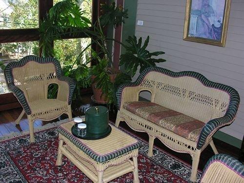 property living room home Villa cottage Resort mansion