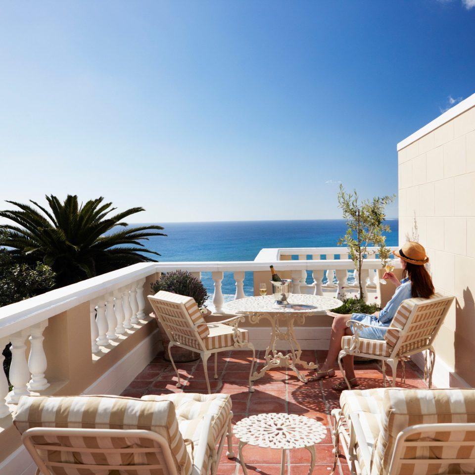 sky property home house Villa Resort cottage
