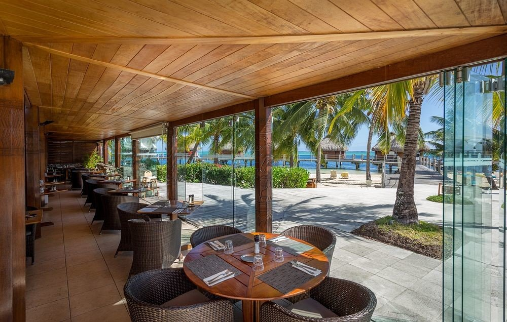 property Resort house home restaurant Villa cottage porch