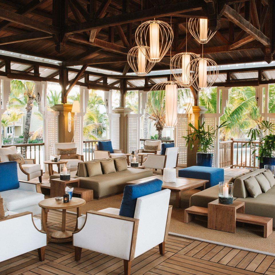 property Resort living room Villa home cottage restaurant mansion