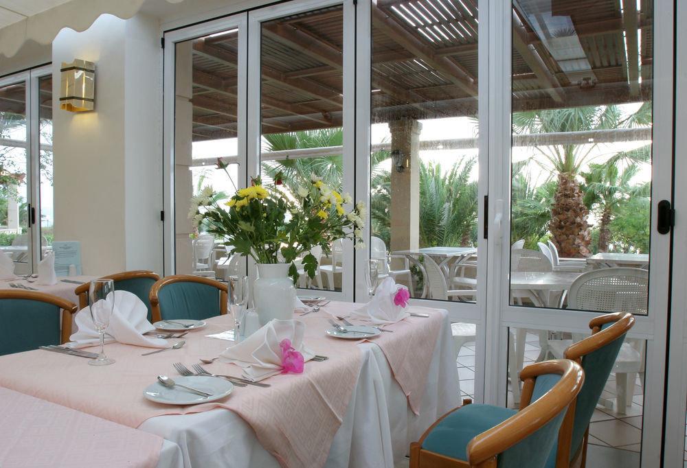 property restaurant home Resort cottage Villa