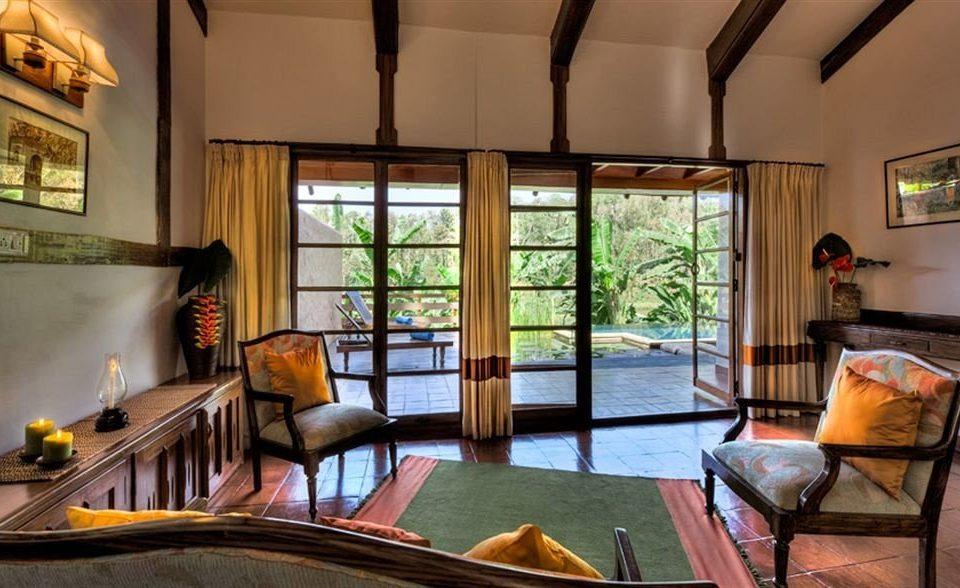 property living room house home Villa Resort cottage mansion
