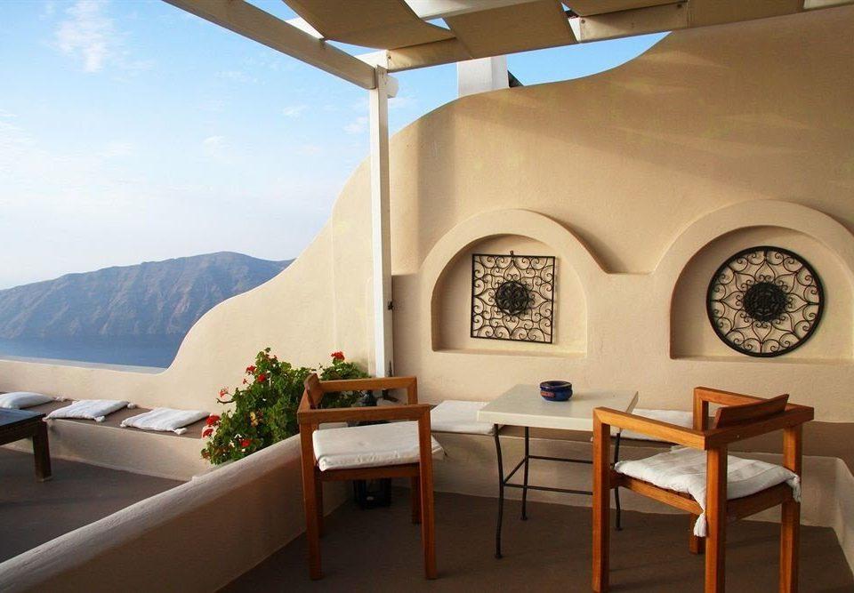 property Villa home Resort restaurant cottage