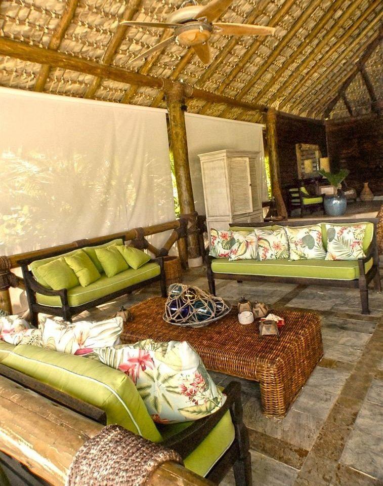 property Resort living room home cottage restaurant Villa