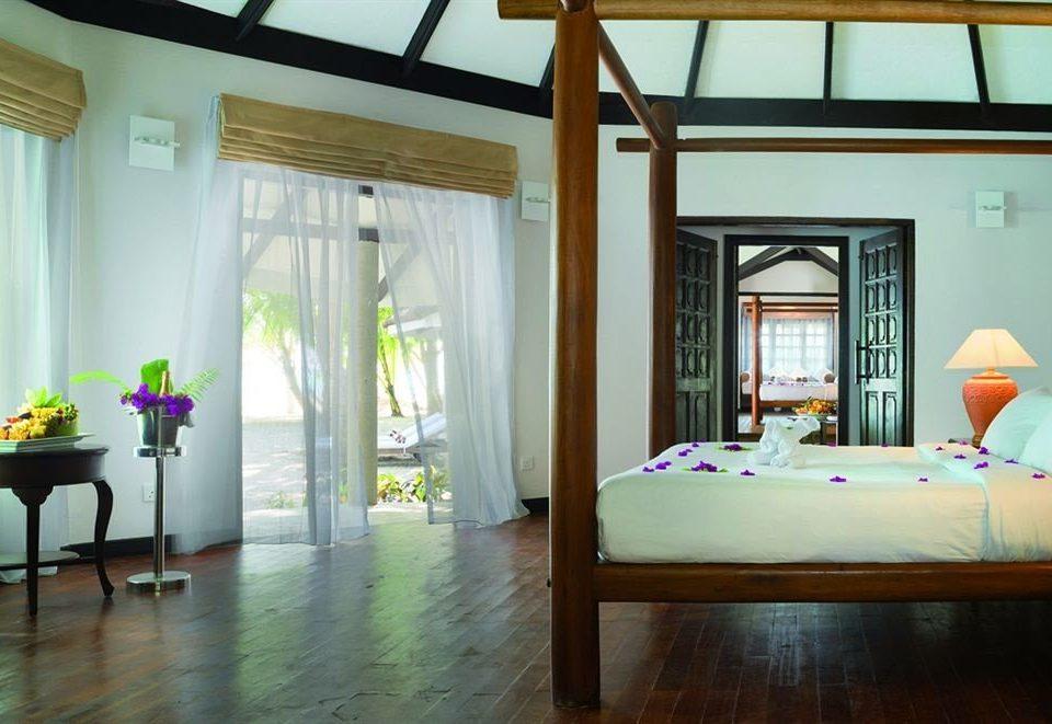 property house home living room Villa cottage mansion Resort