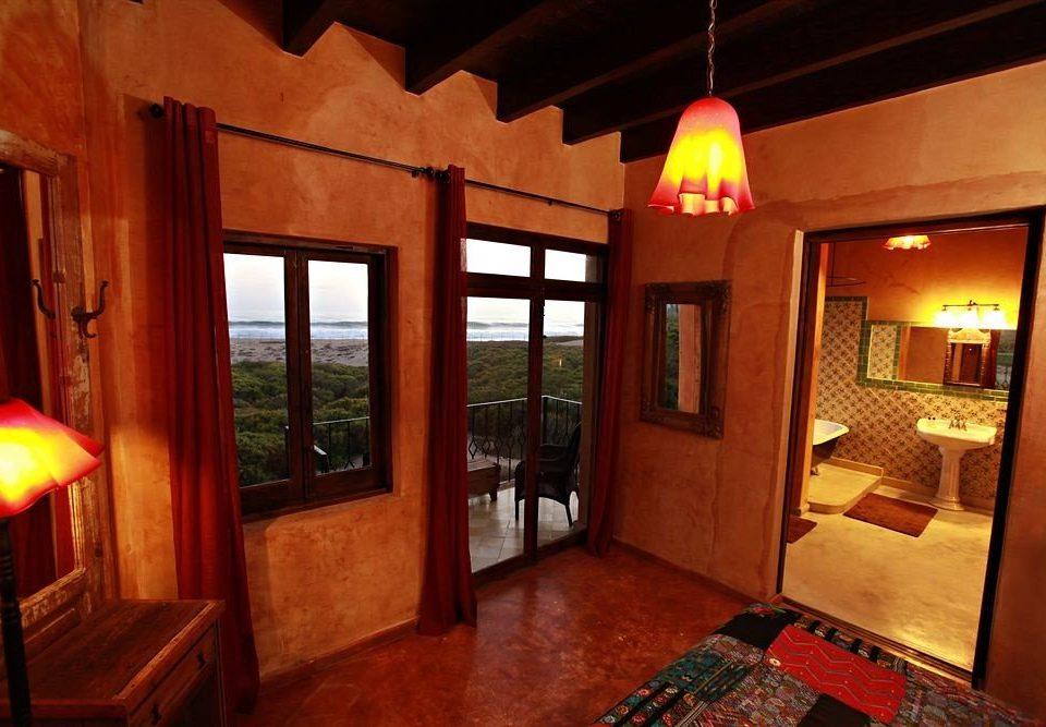 property house home cottage Resort living room Villa mansion