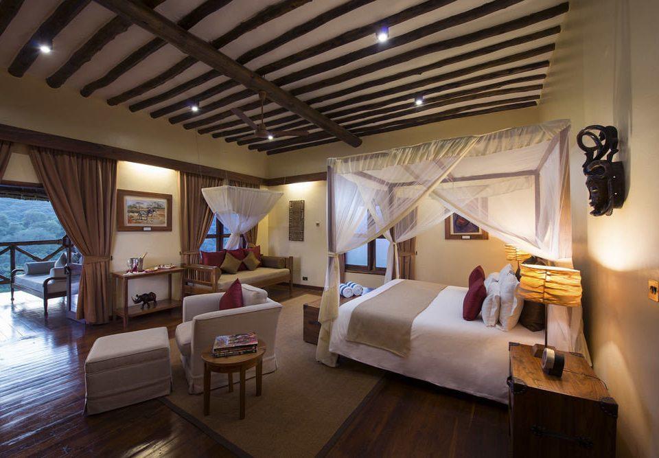 property living room Resort home Villa cottage