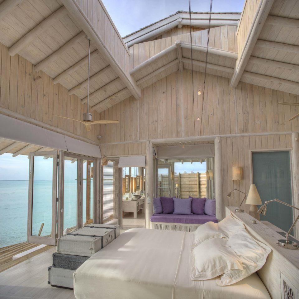 property home cottage Villa Resort