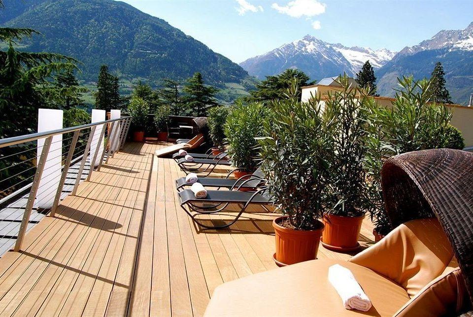 mountain tree property leisure Resort Villa cottage