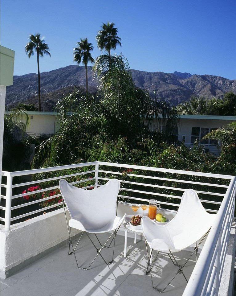 leisure property swimming pool Villa cottage Resort