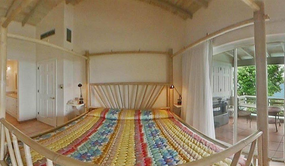 property cottage mansion Villa Resort rug