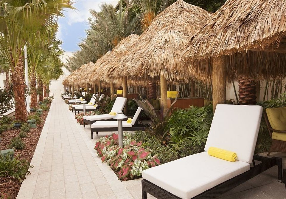 tree property Resort Villa restaurant cottage plant