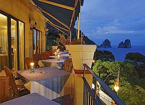 property Resort Villa cottage restaurant