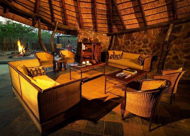 property cottage Resort Villa