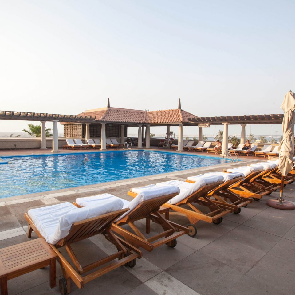 sky leisure property swimming pool Resort dock marina Villa
