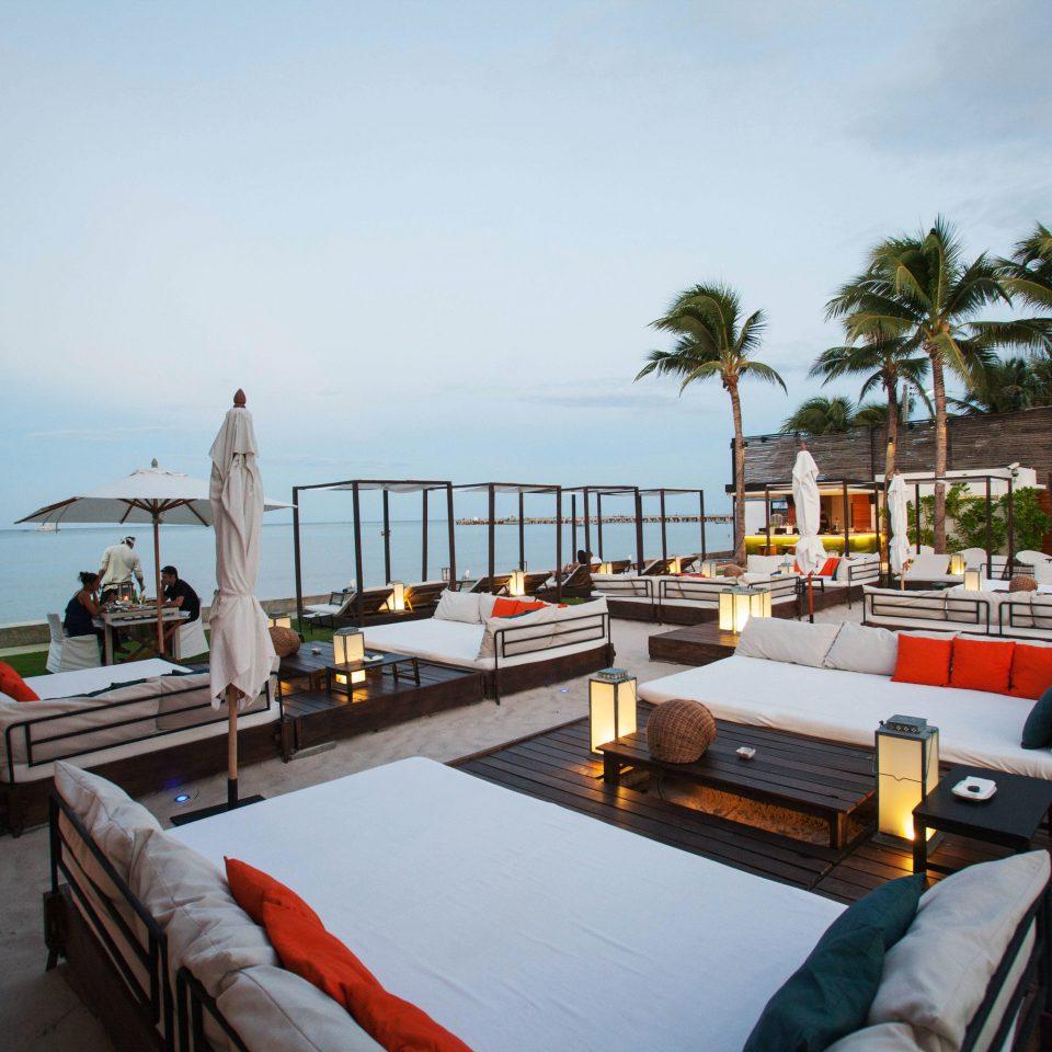 property Resort vehicle marina restaurant dock Villa waterway