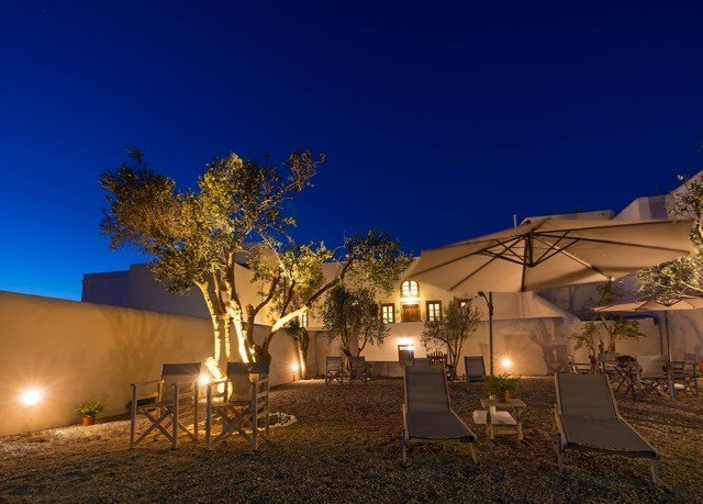 sky property house night home residential area landscape lighting evening lighting screenshot Villa Resort mansion