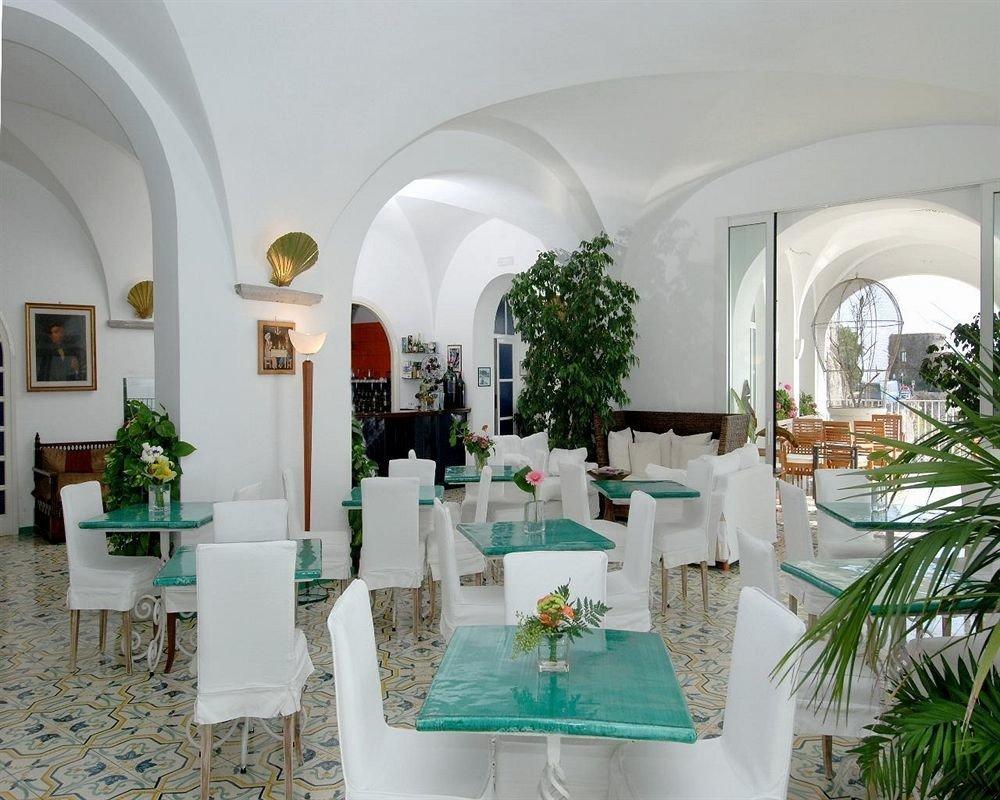 property mansion Villa restaurant Resort hacienda function hall